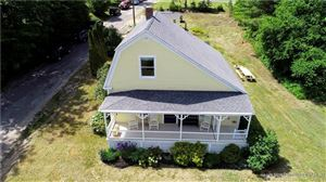 Photo of 6 Mill Hill Road, Hanover, ME 04237 (MLS # 1355280)