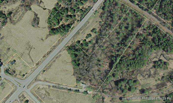 Photo of 50 Cameron Lane, Auburn, ME 04210 (MLS # 1459280)