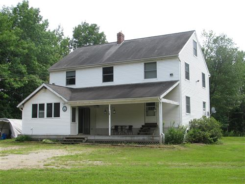 Photo of 172 Annabessacook Road, Monmouth, ME 04265 (MLS # 1502281)