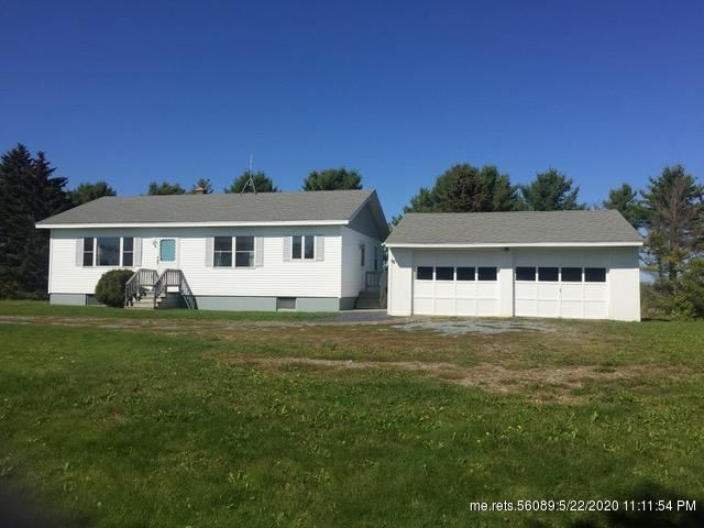 Photo of 663 Forest Avenue, Fort Fairfield, ME 04742 (MLS # 1453283)