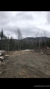Photo of 2040 Fox Hollow Rd. Road, Carrabassett Valley, ME 04947 (MLS # 1413284)