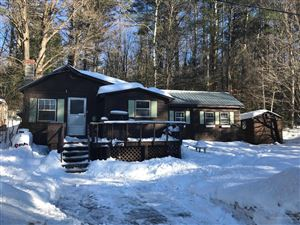 Photo of 129 Bethel Road, Bethel, ME 04217 (MLS # 1405285)