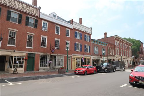 Photo of 234 Water Street, Gardiner, ME 04345 (MLS # 1502286)