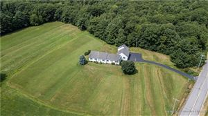 Photo of 6 Guinea RD, Kennebunkport, ME 04046 (MLS # 1374288)