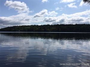 Photo of Lot 4W Whetstone Pond Road, Kingsbury Plt, ME 04942 (MLS # 1421288)