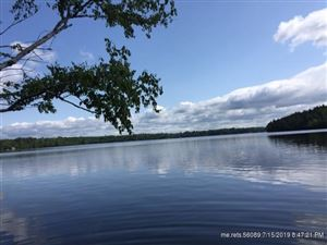 Photo of Lot 3W Whetstone Pond Road, Kingsbury Plt, ME 04942 (MLS # 1421290)