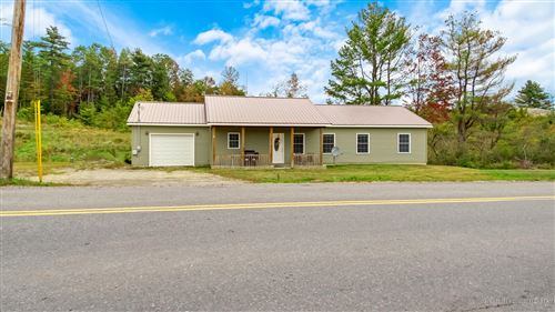 Photo of 357 Mt Vernon Road, Augusta, ME 04330 (MLS # 1466290)