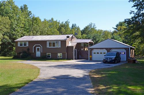 Photo of 46 Rock-O-Dundee Drive, Oxford, ME 04270 (MLS # 1509291)