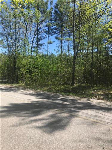 Photo of 14 Walker (part of) Road, Kennebunk, ME 04043 (MLS # 1453293)
