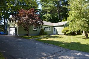 Photo of 10 Brentwood Road, Augusta, ME 04330 (MLS # 1431295)
