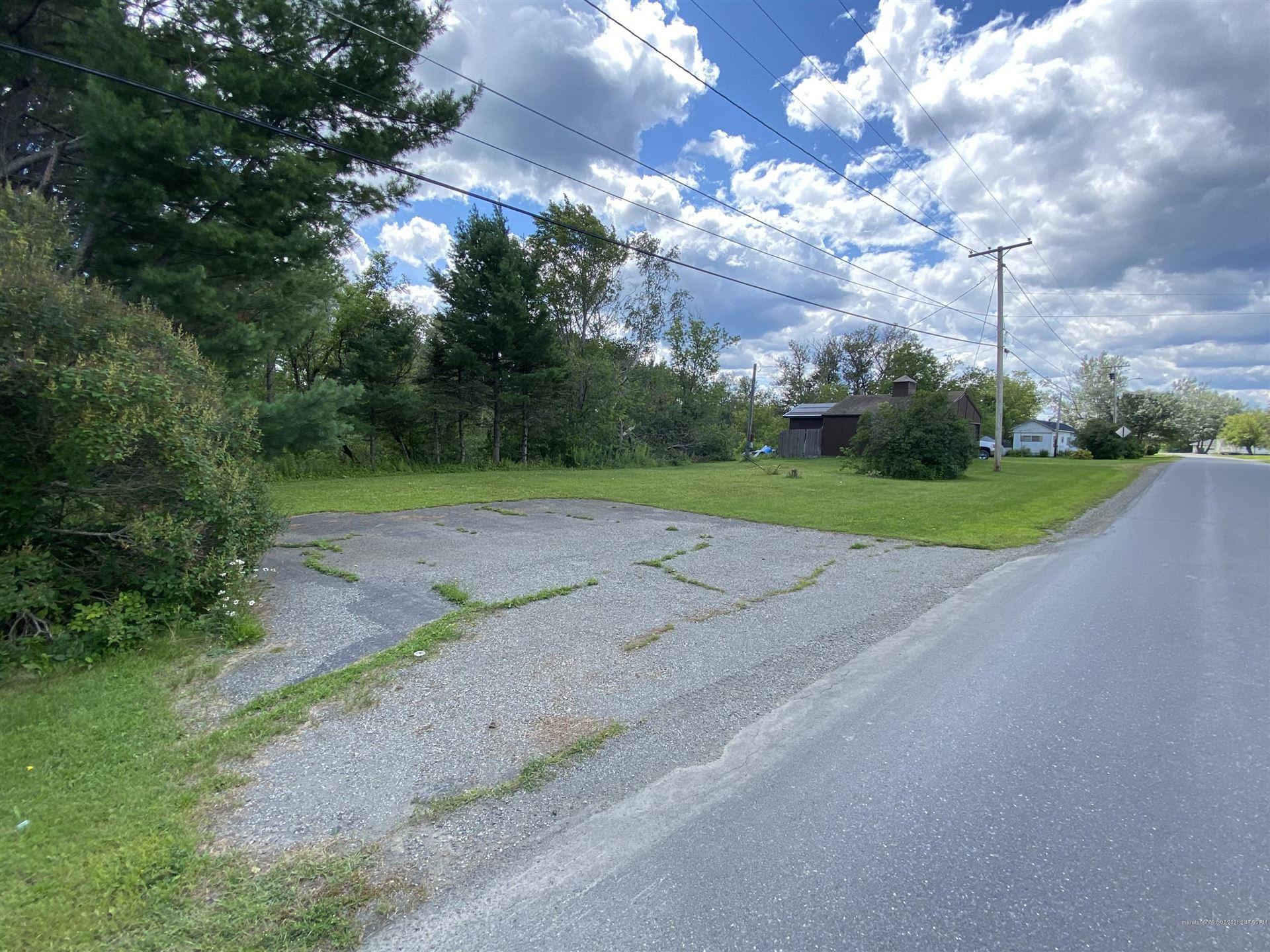 Photo of 37 Pulcifur Road, Mapleton, ME 04757 (MLS # 1503296)