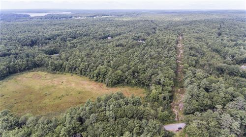 Photo of Lot 32 Old Stage Road, Woolwich, ME 04579 (MLS # 1430297)