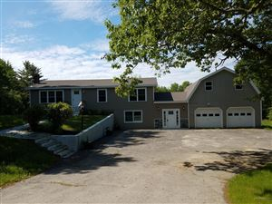 Photo of 3338 Heald Highway, Union, ME 04862 (MLS # 1421298)