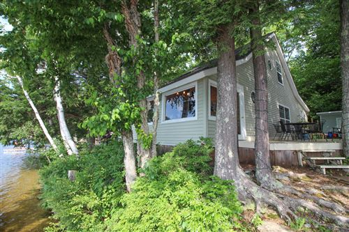 Photo of 115 Cottage Road, Sumner, ME 04292 (MLS # 1461299)