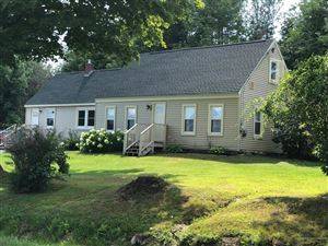 Photo of 139 Winthrop Center Road, Winthrop, ME 04364 (MLS # 1429300)