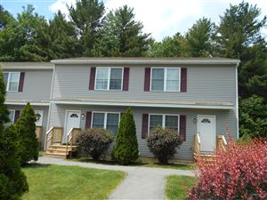 Photo of 1434 Ohio Street #10, Bangor, ME 04401 (MLS # 1421302)