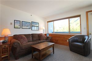 Photo of 16 Roadrunner Drive #A-202, Newry, ME 04261 (MLS # 1428304)
