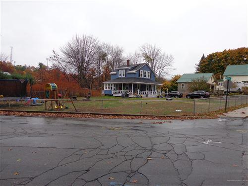 Photo of 62 Twombley Road, Sanford, ME 04073 (MLS # 1474304)