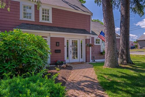 Photo of 5 Nason's Court #1 and 2, Kennebunk, ME 04043 (MLS # 1452306)