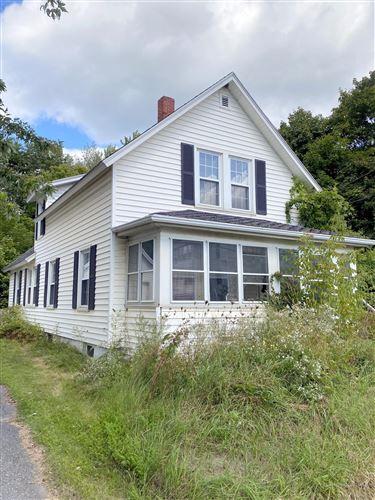 Photo of 78 Clinton Avenue, Winslow, ME 04901 (MLS # 1509306)