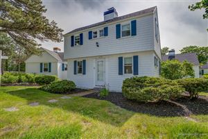 Photo of 42 King Street #6, Scarborough, ME 04074 (MLS # 1421307)