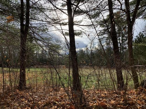 Photo of TBD Paradise Road, Bethel, ME 04217 (MLS # 1476308)
