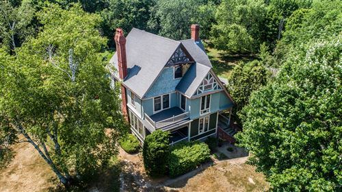 Photo of 80 Cottage Place, Westbrook, ME 04092 (MLS # 1458310)