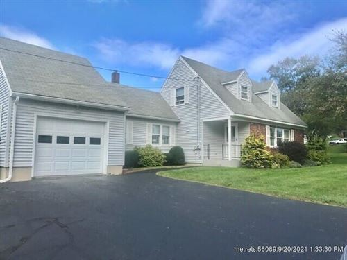 Photo of 6 Highland Heights Heights, Winthrop, ME 04364 (MLS # 1509313)