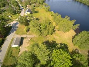 Photo of 57 Mill Street, Princeton, ME 04668 (MLS # 1413316)