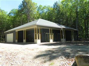 Photo of 175 Torsey Shores Road, Readfield, ME 04355 (MLS # 1420317)