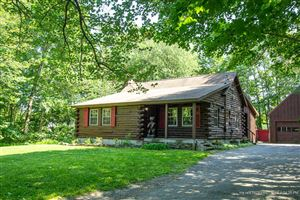 Photo of 60 County Road, Gorham, ME 04038 (MLS # 1421319)