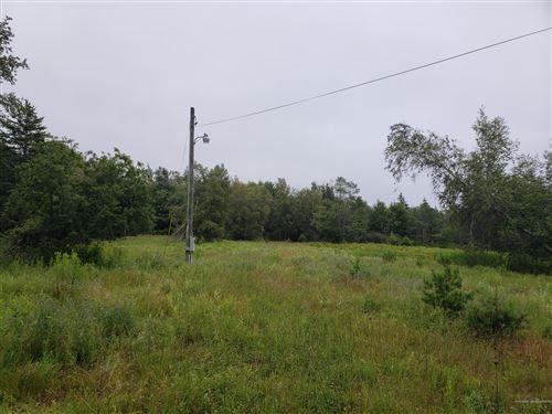 Photo of 157 Davis Road, Eddington, ME 04428 (MLS # 1502321)