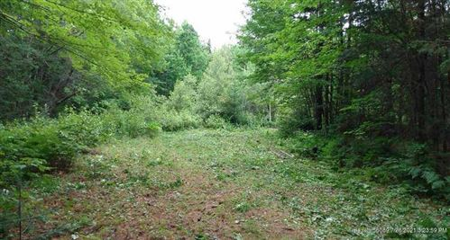 Photo of 43 Four Mile Square Road, Anson, ME 04958 (MLS # 1502325)