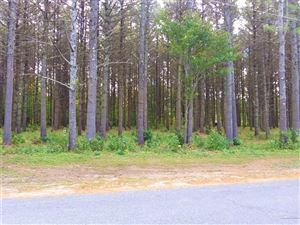 Photo of Lot 60 Barker Road, Bethel, ME 04217 (MLS # 1434327)