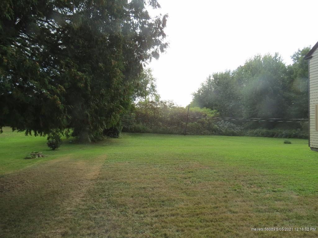 Photo of 137 Leighton Road, Augusta, ME 04330 (MLS # 1490329)