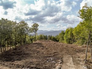 Photo of Lot 48 Pinnacle Drive, Newry, ME 04261 (MLS # 1370330)
