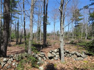 Photo of Lot57-10 Winterberry Road, West Bath, ME 04530 (MLS # 1413330)