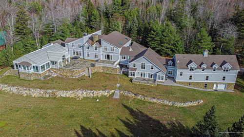 Photo of 184 Bird Hill Road, Bethel, ME 04217 (MLS # 1486330)