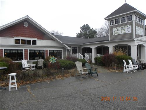 Photo of 2128 Post Road, Wells, ME 04090 (MLS # 1476332)