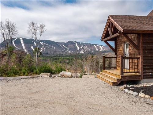 Photo of 11 Backcountry Drive, Newry, ME 04261 (MLS # 1488335)