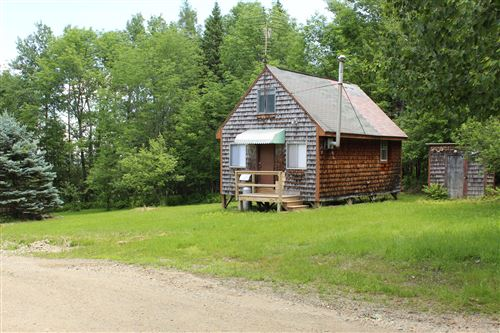 Photo of 24 Lakeview Road, Upton, ME 04261 (MLS # 1459336)