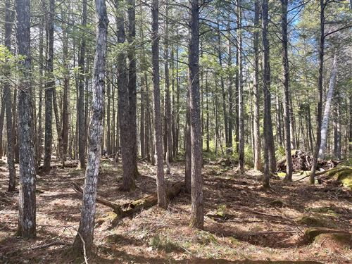 Tiny photo for 146 Hilltop Road, Chesterville, ME 04938 (MLS # 1487337)