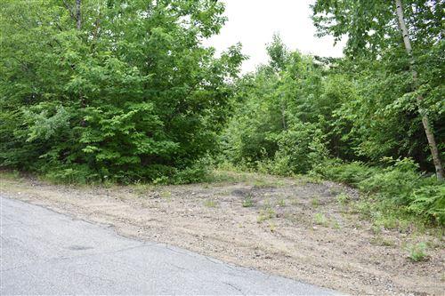 Photo of Lot 1 Cushman Road, Woodstock, ME 04219 (MLS # 1497339)