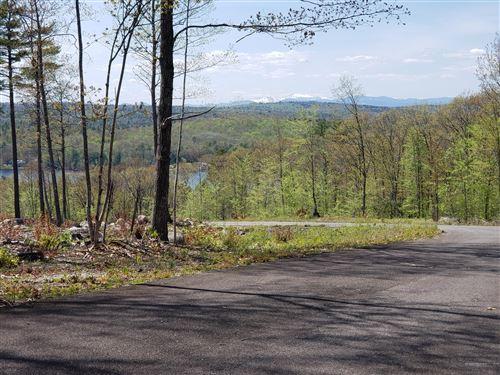 Photo of Lot 1-17 Birch Circle Circle, Harrison, ME 04040 (MLS # 1458340)
