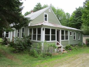 Photo of 29 Walton Road, Wayne, ME 04284 (MLS # 1430343)