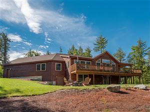 Photo of 55 Hemlock Ridge Road, Bethel, ME 04217 (MLS # 1405344)