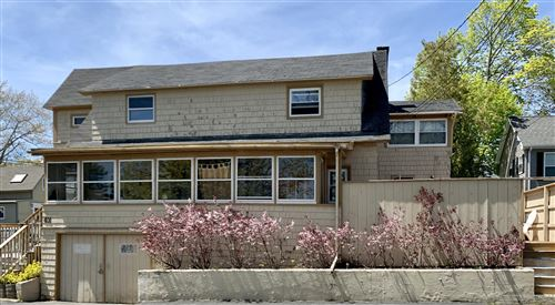 Photo of 42 3rd Street, Old Orchard Beach, ME 04064 (MLS # 1448347)