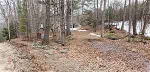 Photo of 52 Mill Hill Road, Waterford, ME 04088 (MLS # 1414350)