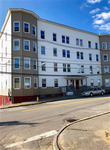 Photo of 77-79 Birch Street, Lewiston, ME 04240 (MLS # 1430350)