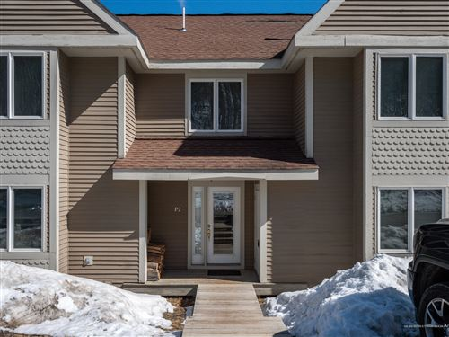 Photo of 40 Jibe Road #P2, Newry, ME 04261 (MLS # 1447351)